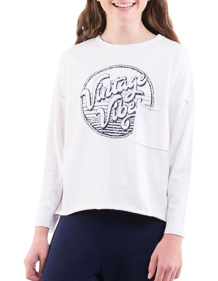 Eve Girl 9530001 T/Shirt image 1