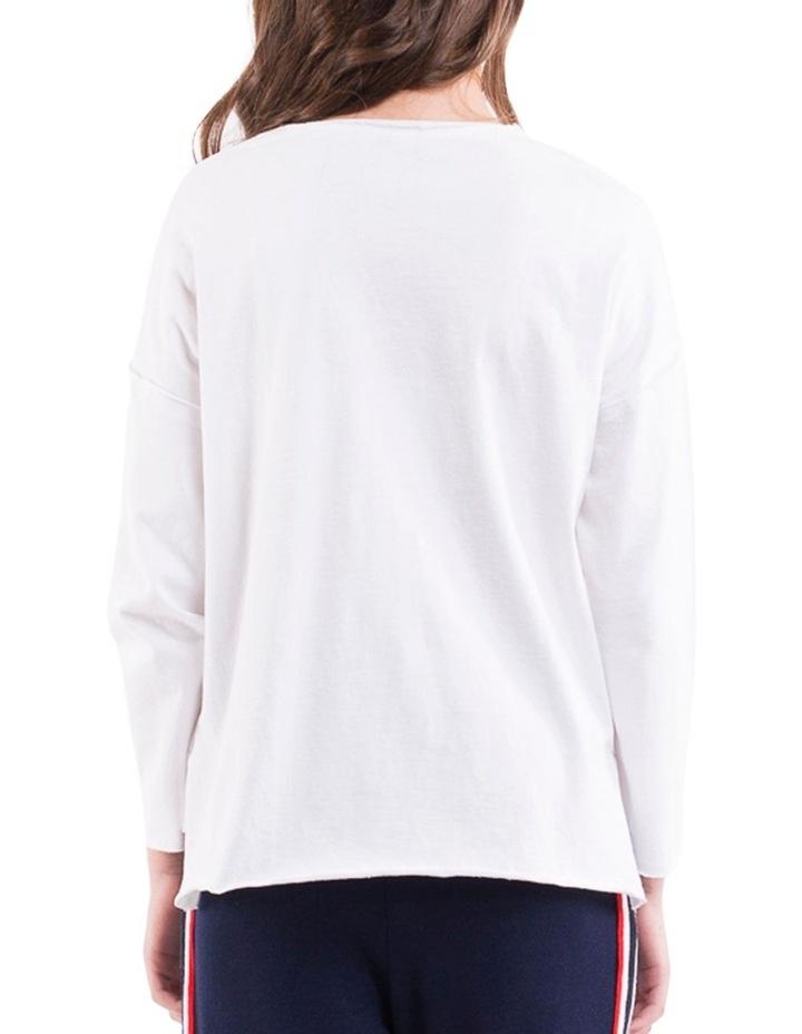 Eve Girl 9530001 T/Shirt image 2