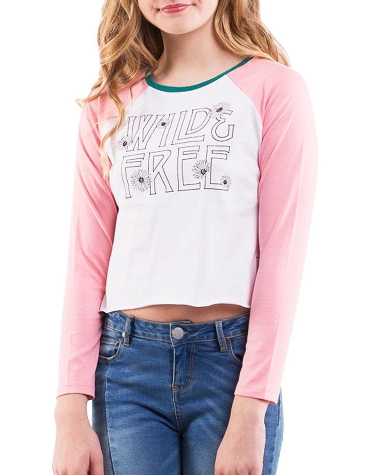 Eve Girl 9530018 T/Shirt image 1