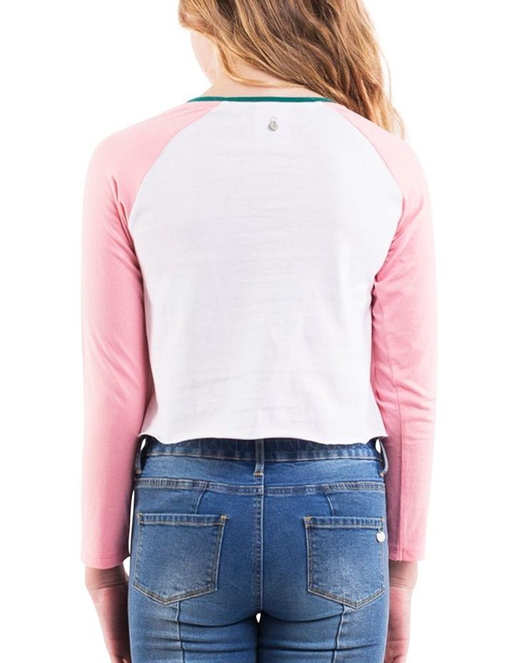Eve Girl 9530018 T/Shirt image 2
