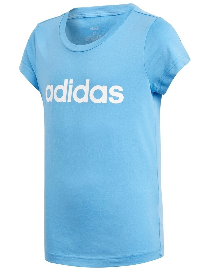 Young Girls Essential Linear Tee Tx2FShirt image 1