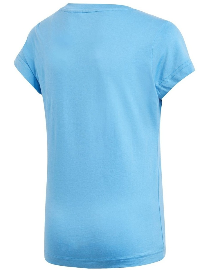 Young Girls Essential Linear Tee Tx2FShirt image 3