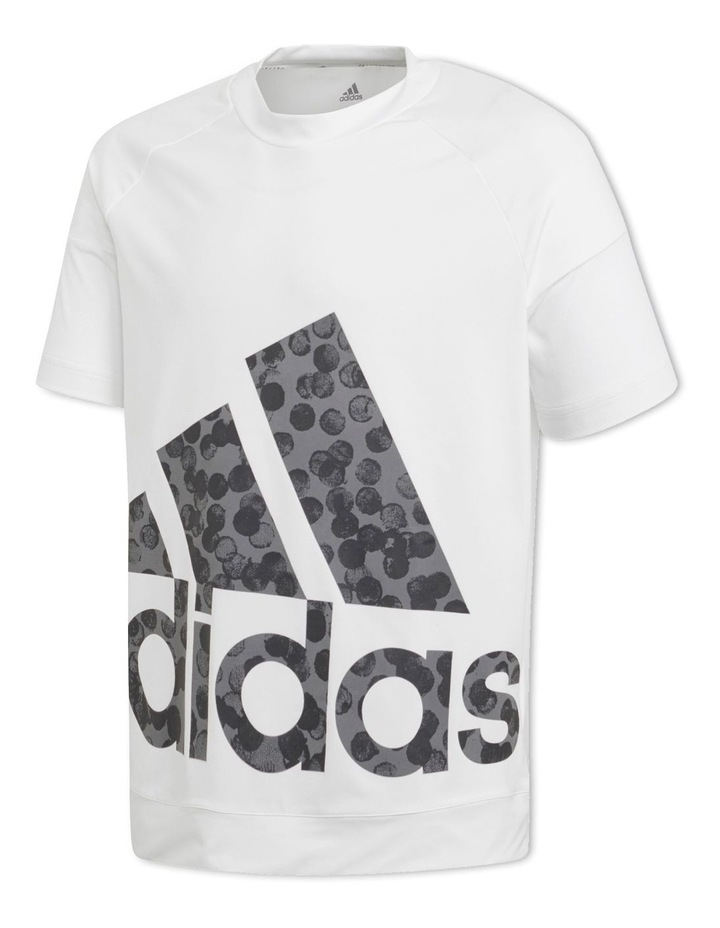 Statement Tee image 1