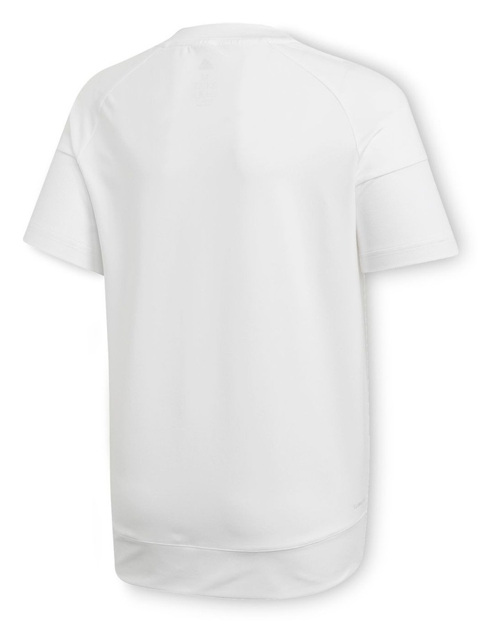 Statement Tee image 2