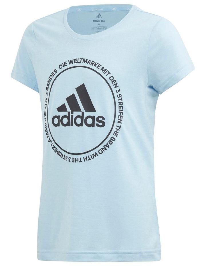 Prime T-Shirt image 1