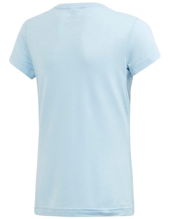 Prime T-Shirt image 2