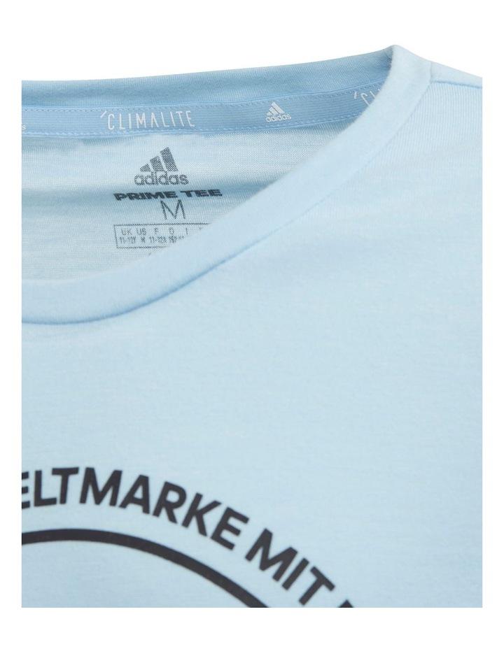 Prime T-Shirt image 4