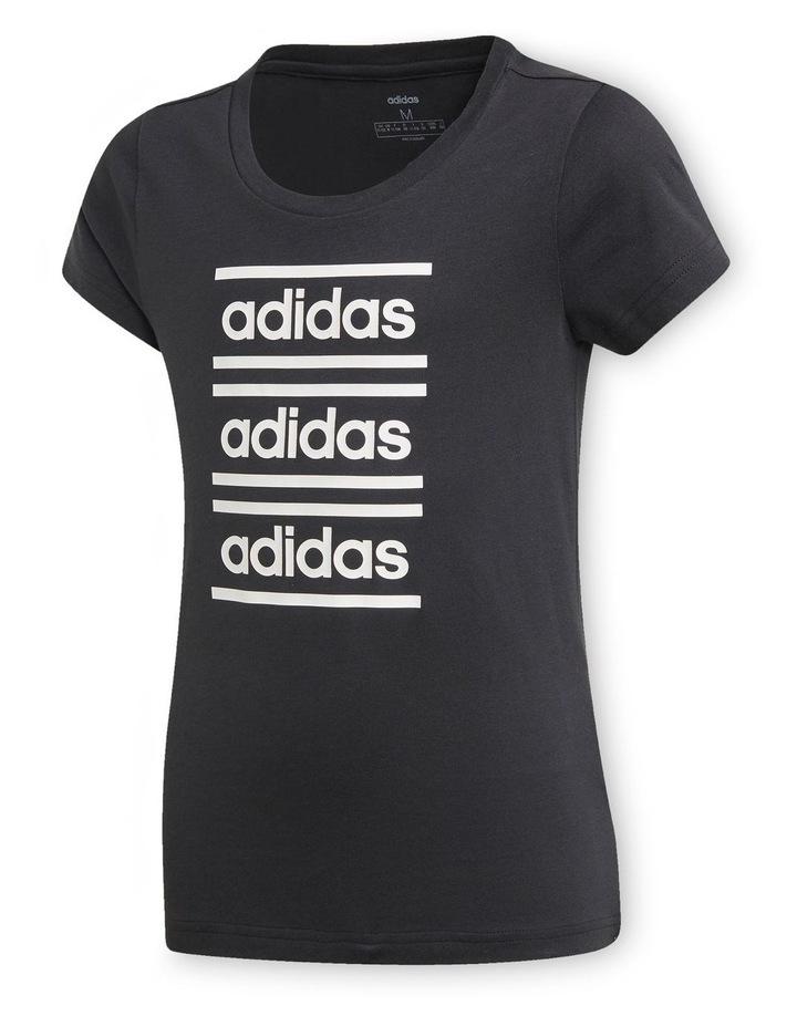 Youth Girls Core Favorites T-Shirt image 1