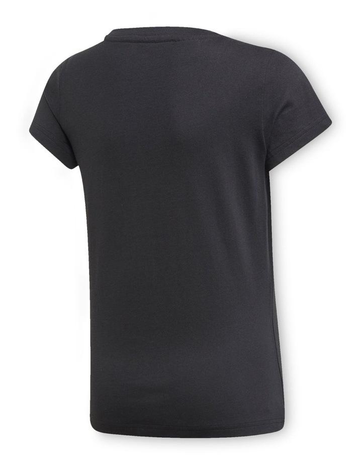 Youth Girls Core Favorites T-Shirt image 2