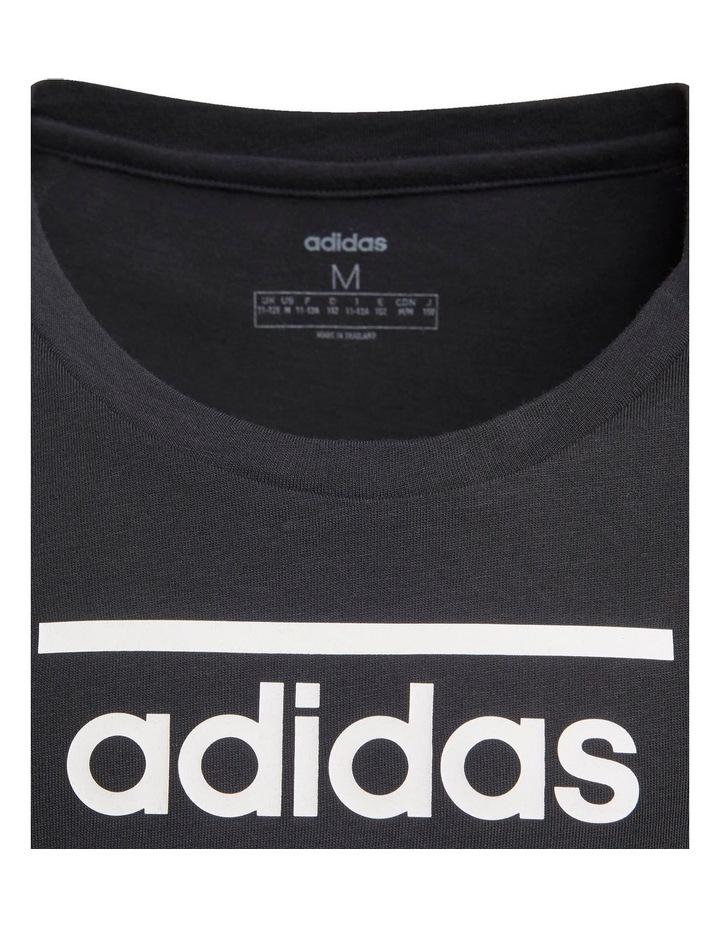 Youth Girls Core Favorites T-Shirt image 4