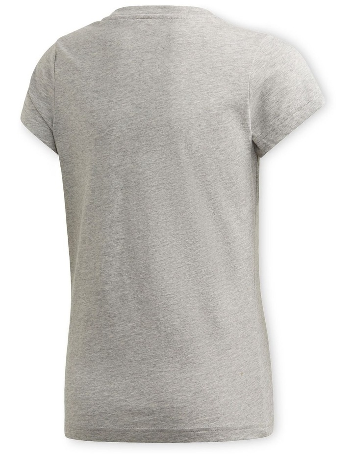 Essentials Linear TShirt image 2