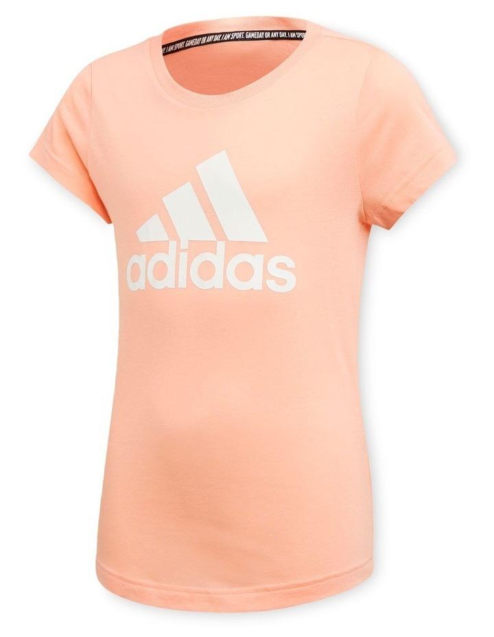 adidas Badge Of Sport T shirt Women