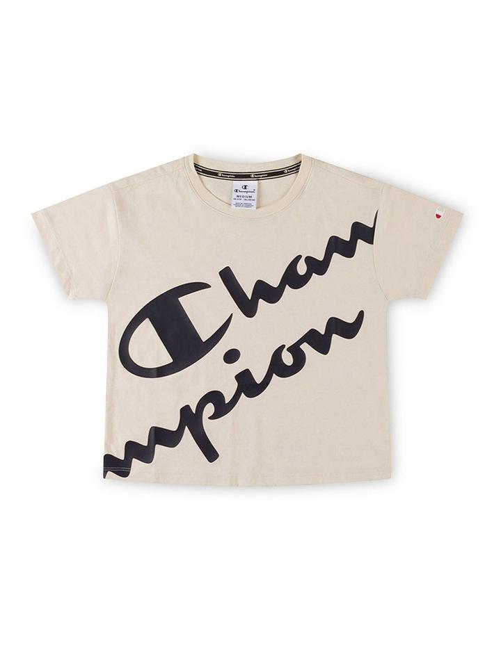 Girls American Classics -Tee image 1