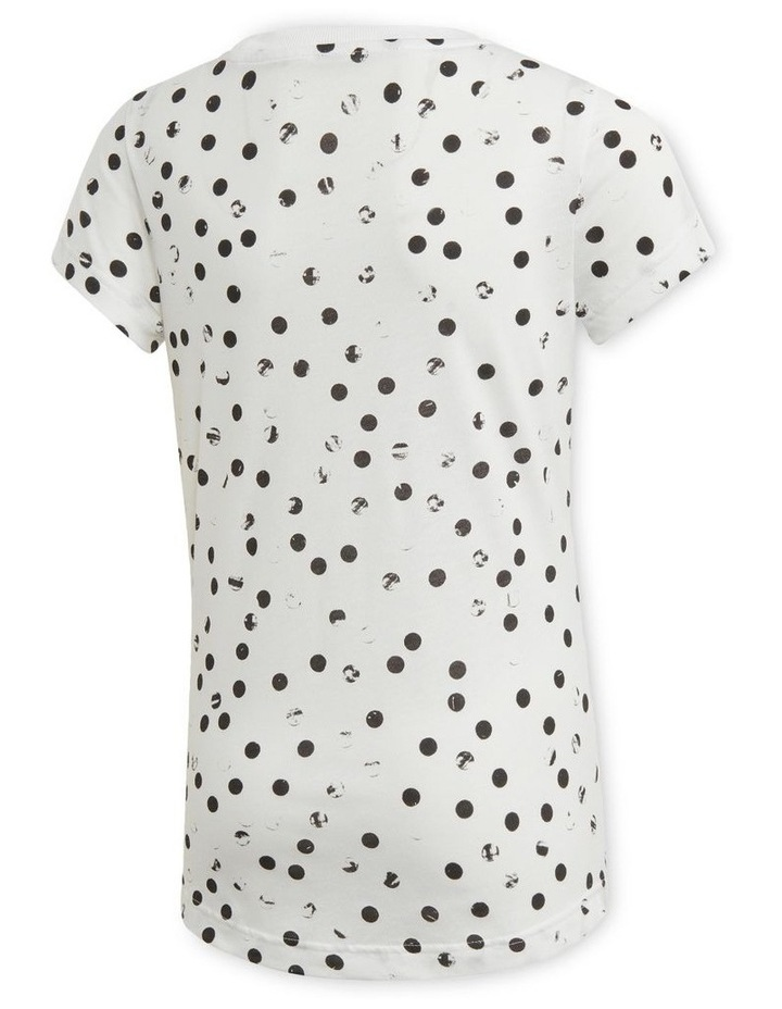 Must Haves Graphic Tee image 2