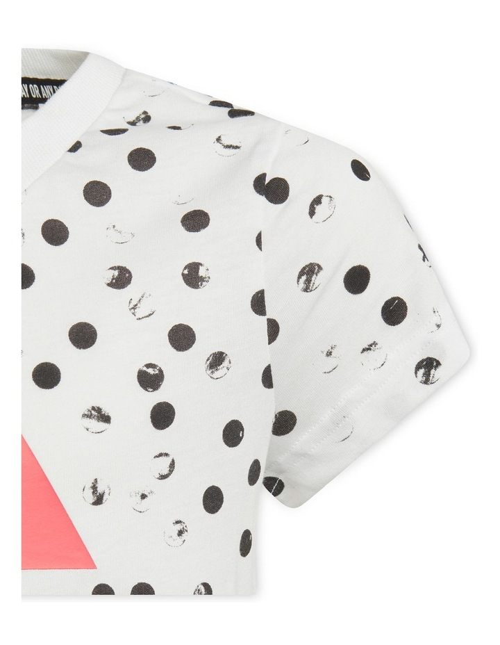 Must Haves Graphic Tee image 3