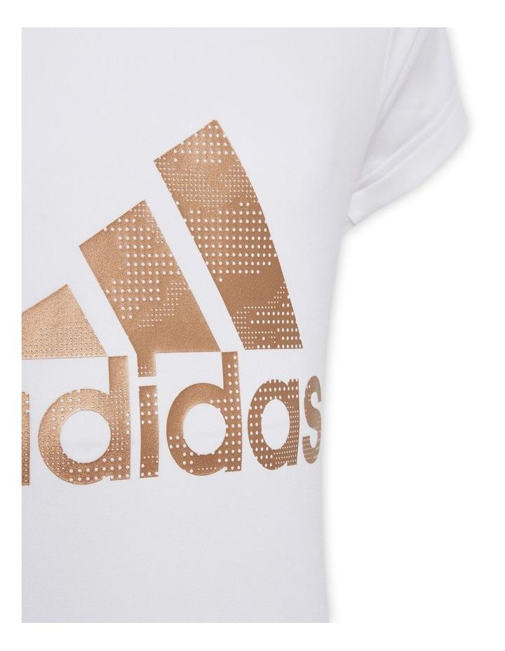 Holiday Tshirt image 3