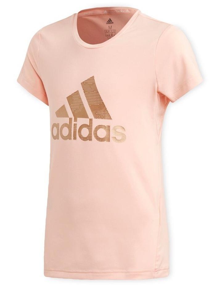 Holiday Tshirt image 1