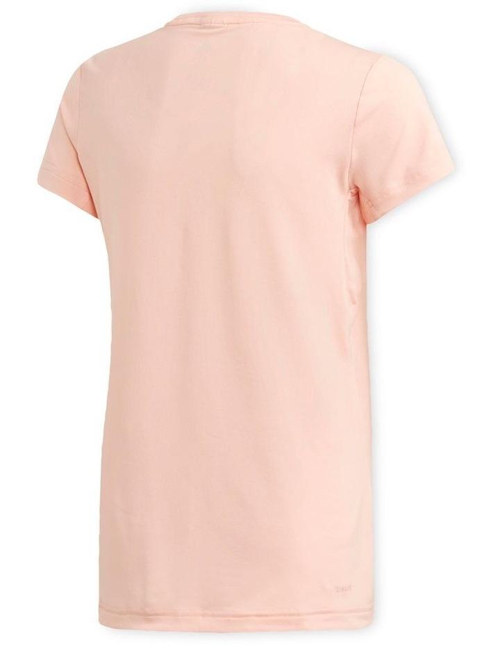 Holiday Tshirt image 2