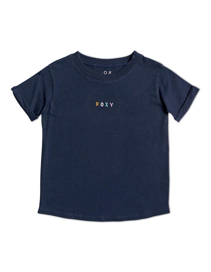 Surfing In Rhythm - T-Shirt image 1