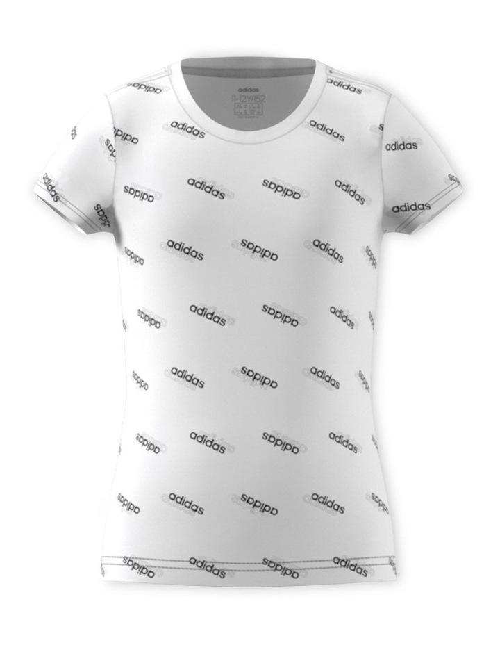 Young Girls Favorites T-Shirt image 1