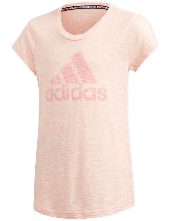 Junior Girls A Must Have Tee image 1