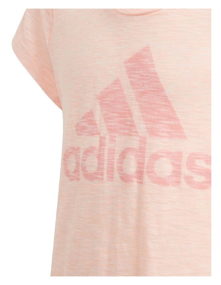 Junior Girls A Must Have Tee image 4