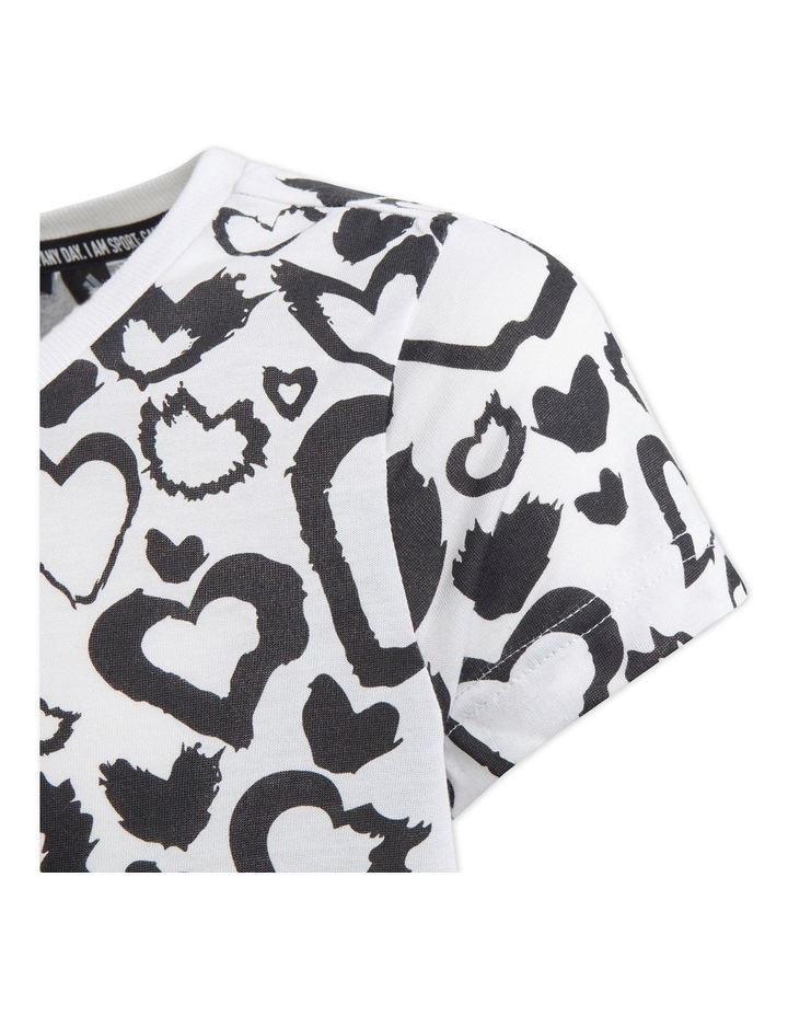 Must Haves Graphic Tee image 4