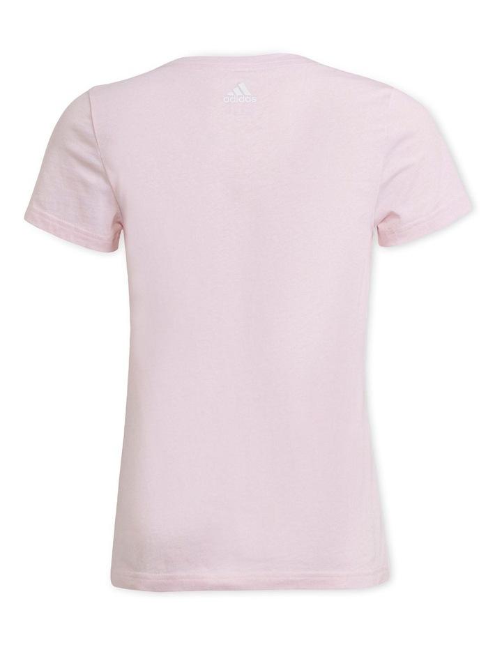 Essentials T-Shirt image 3