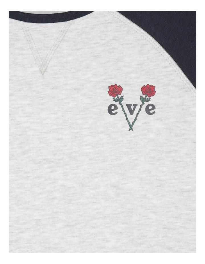 Eve Rose Crew image 2
