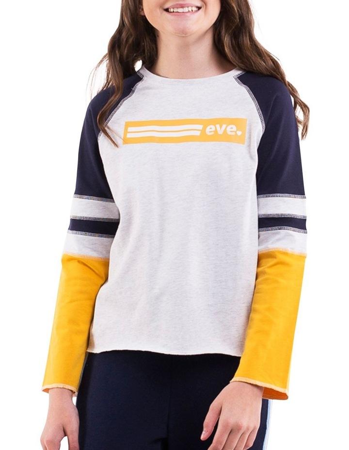 Eve Girl 9530007 T/Shirt image 1