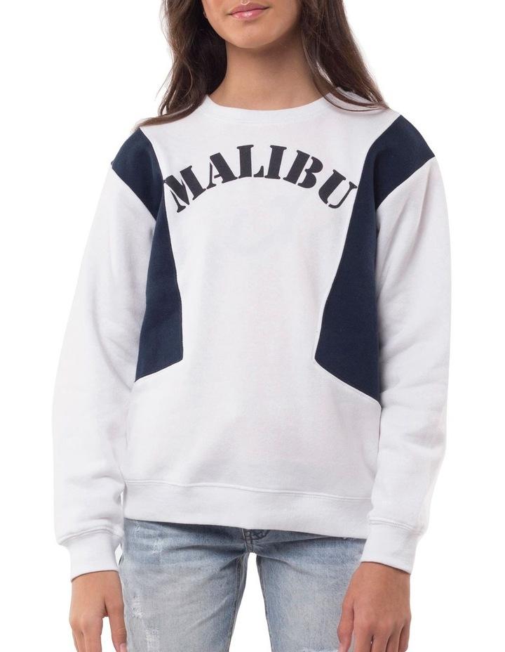 Malibu Crew image 1