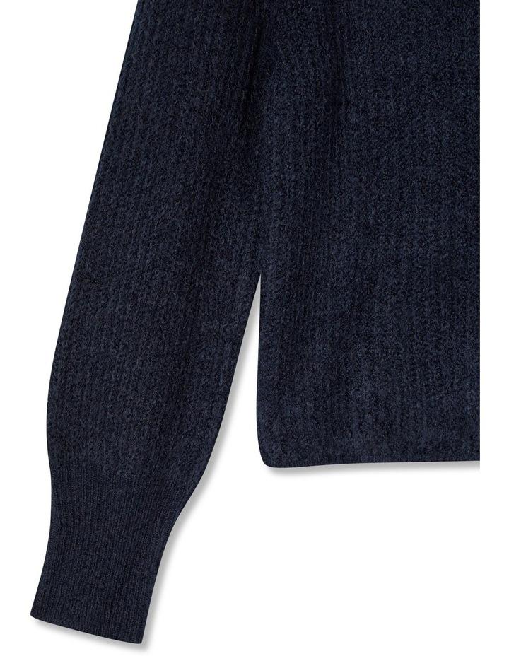 Tamila Long Sleeve Knit image 2