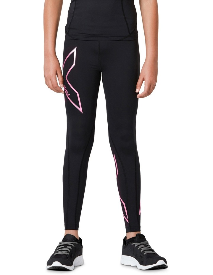 Girls Compression Tight image 1