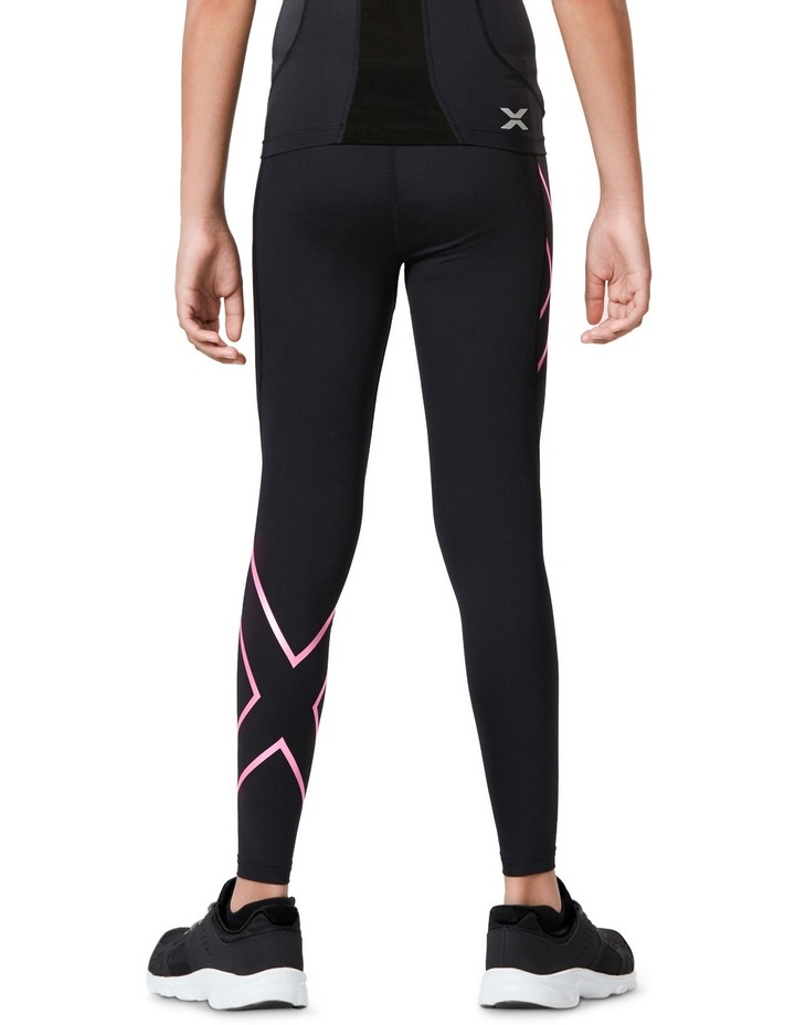 Girls Compression Tight image 4