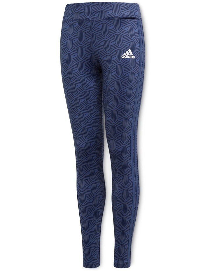 3-Stripes Tights image 1