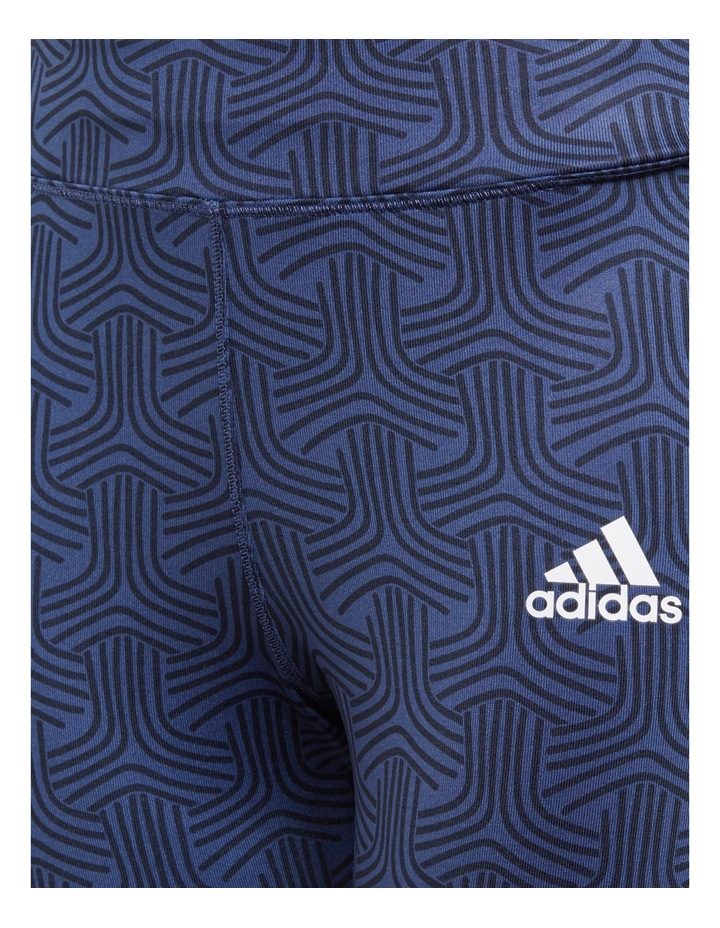 3-Stripes Tights image 3