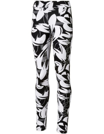 d9cde8f2 Puma Alpha Aop Leggings G