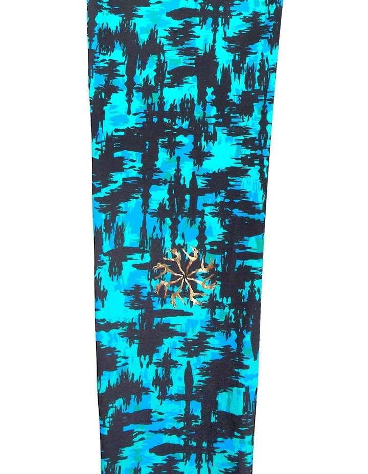Print Leggings image 3