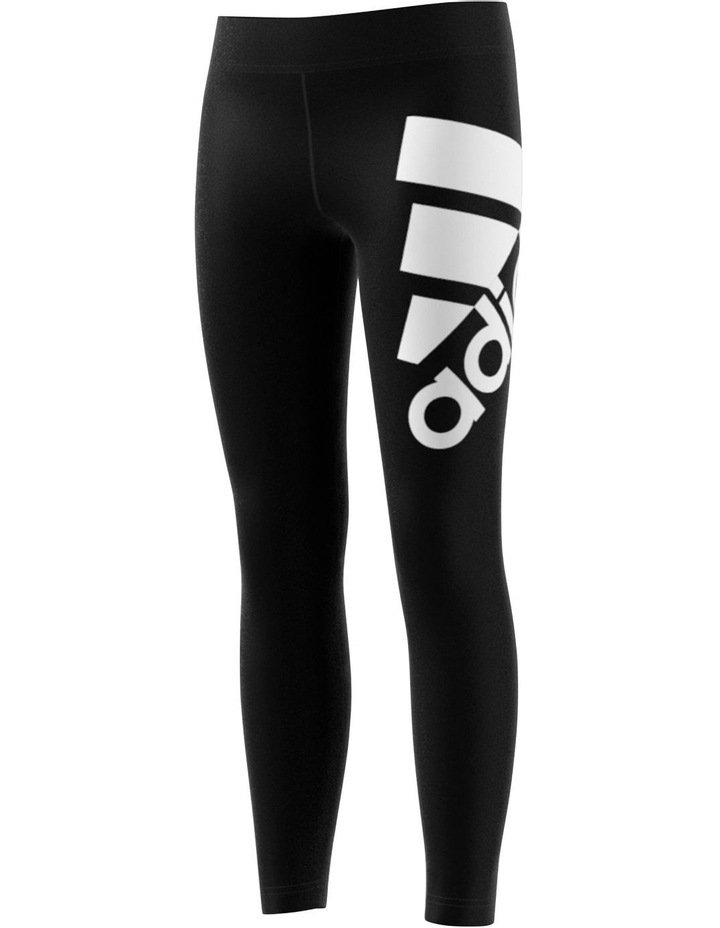 Must Haves Badge of Sport Tight image 1