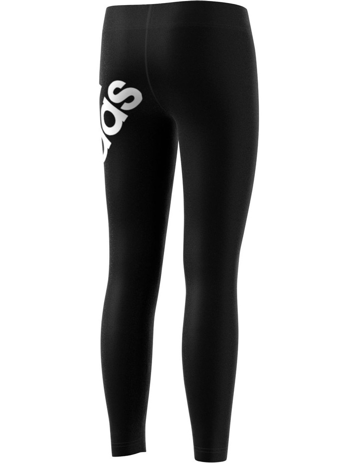 Must Haves Badge of Sport Tight image 2
