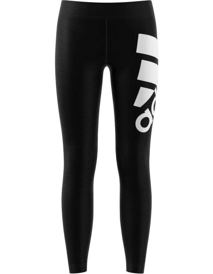 Must Haves Badge of Sport Tight image 4