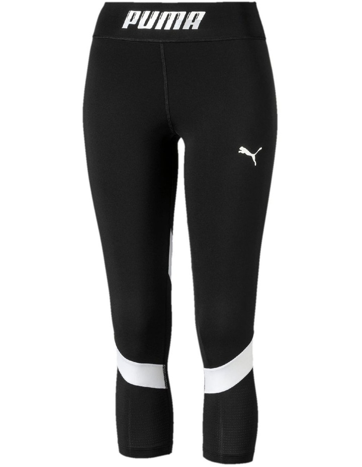 Active Sports Leggings Girls image 1