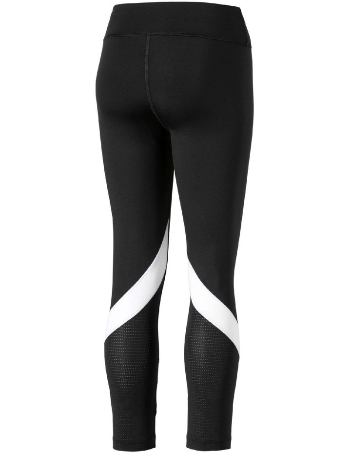 Active Sports Leggings Girls image 2