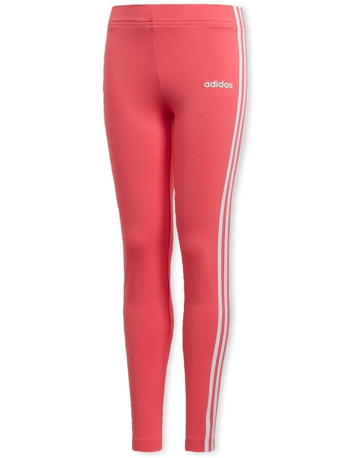 Essentials 3Stripe Tight image 1