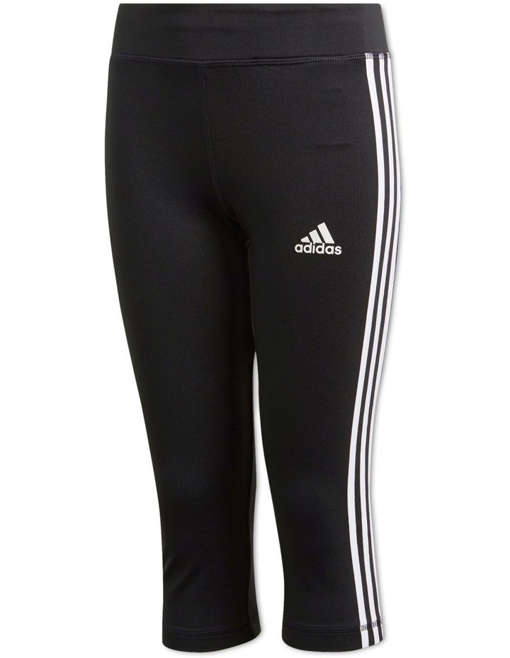 Equip 3 Stripes 3/4 Tight image 1