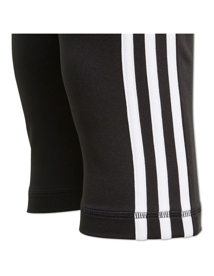 Equip 3 Stripes 3/4 Tight image 4