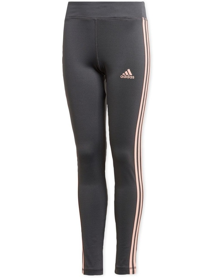 EQUIP 3 STRIPES TIGHT image 1