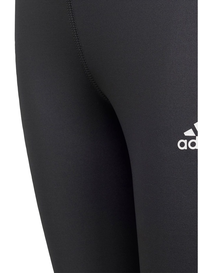 G Xfg Tight Charcoal image 5