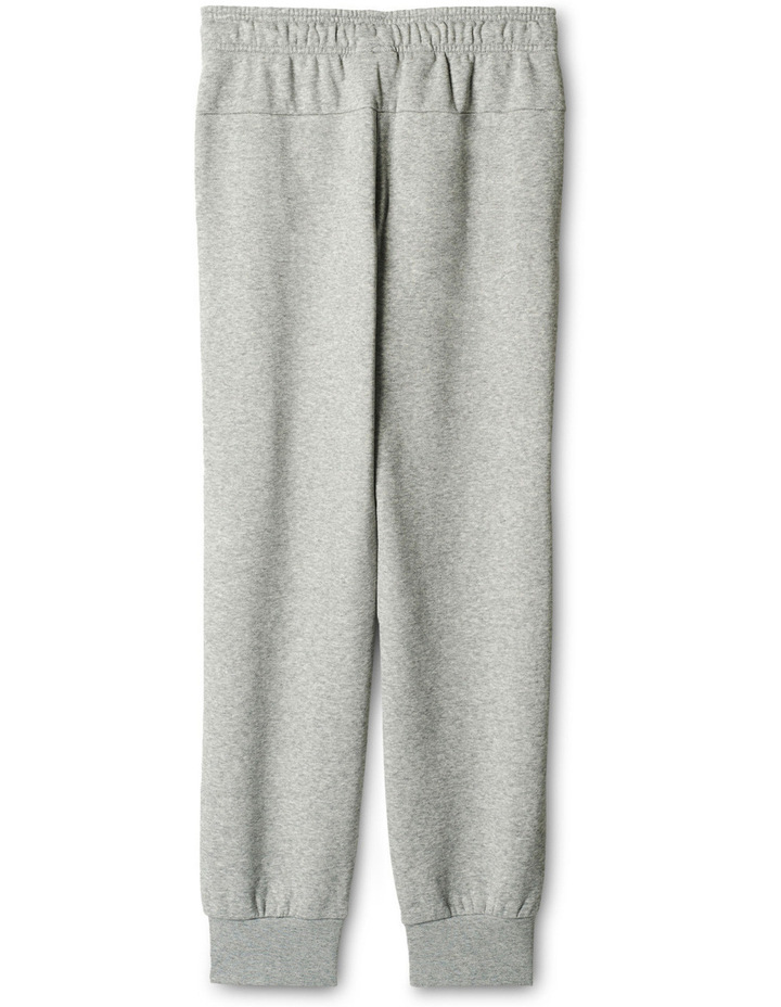 Young Girls Linear Pant image 2