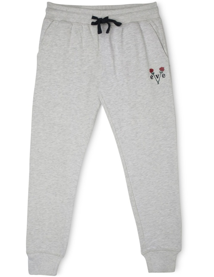 Eve Rose Trackie image 1
